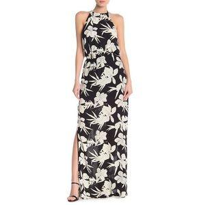 Show Me Your MuMu Dresses - SHOW ME YOUR MUMU Heather Halter Dress
